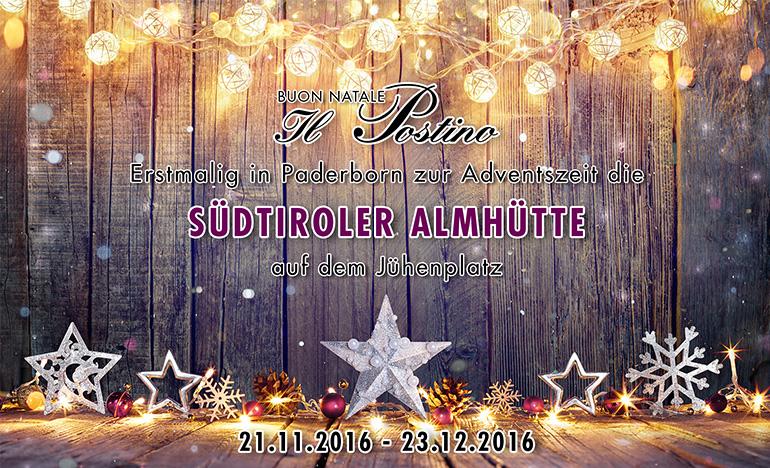 almhuette_event
